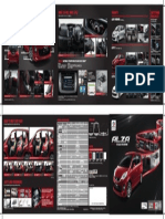 Alza Brochure(1)