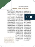 actu77juil2007_14-15