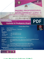 Day 1 Late Preterm Infant.pdf