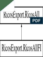 Class Ricos Export 1 1 Ricos All f i