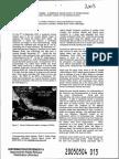 39868133 Pasolink Training Manual