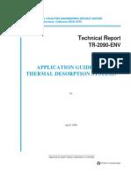 thermal_desorption_navy_report.pdf