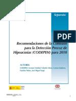 codepeh 2010 deteccion precoz hipoacusias.pdf