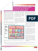 12_226Berita Terkini-Kombinasi Sinergis Agonis Reseptor GLP-1 Dan Insulin Basal Suatu Review