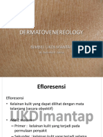 [PESERTA] Dermatovenereology MANTAP Februari 2015_NoRestriction.pdf