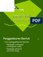 GT03-Cara-Penggambaran-Bentuk.pdf