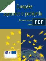 EU pravila o podrijetlu.pdf