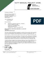 MKJI 1997-2.pdf
