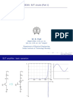 ee101_bjt_2.pdf
