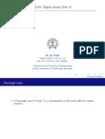 ee101_dgtl_2.pdf