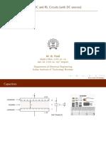 ee101_rl_1.pdf