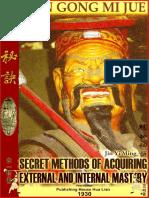 59858229-Lian-Gong-Mi-Jue.pdf
