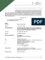 MaturityCap 20040519