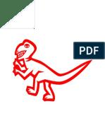 fsfsdfsdf.pdf