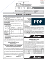 88ItdvKdape99vp3-wcbMU.pdf