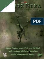 Gdr Ita Morte Nera Orrore 3.6 di Qwein.odt