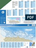 mapa_caladeros