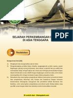 Bab 5 Sejarah Perkembangan Islam Di Asia Tenggara [Unlocked by Www.freemypdf.com]