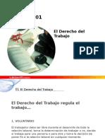 FOL_Unidad 01.ppt_0