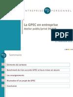 20121127-GPEC-DGAFP