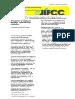 referensi nilai kritis.doc