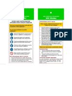 WELDING_INSTRUCTIOS.pdf