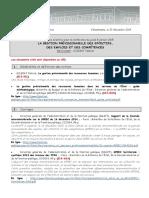 BIB_GPEEC_2015.pdf