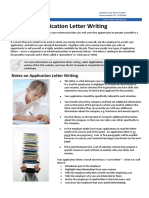 25678_Job Application Letter(1)