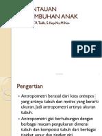 PER 2,B.susi (Antorpometri 2017)