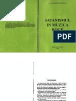 satanismul-in-muzica-rock.pdf