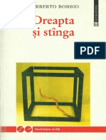 269734452-Norberto-Bobbio-Dreapta-Si-Stanga.pdf