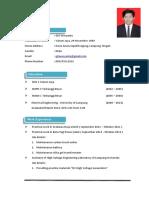 CV Eng Giri Woryanto
