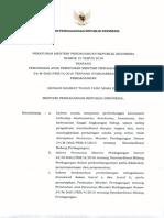 15-tahun-2018-id-1517280348.pdf
