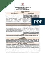 a83ffb5981 Informe Sobre El Estado de Los Recursos Naturales y Del Ambiente 2016 - 2017