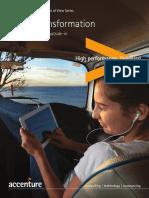 Accenture-Interactive-Digital-Transformation.pdf