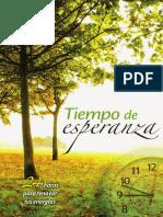 tiempo_de_esperanza.pdf