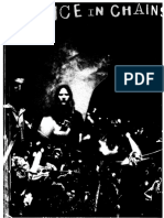 Alice In Chains - Unplugged.pdf
