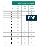 screwsizes.pdf