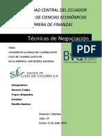 Técnicas-de-Negociación-Bolsa-de-valores (1).docx