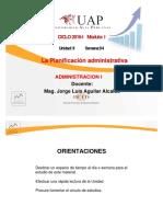 ADMI 1-4 la planific. administra.pdf