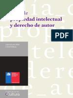 guia-propiedad-intelectual.pdf