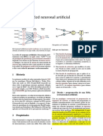 317786554-Red-Neuronal-Artificial.pdf