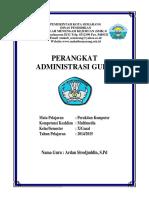RPP Perakitan Komputer.pdf