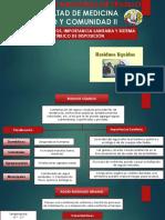 Diapos Syc II