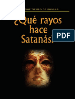 118040481-SS001-Satanas-Esp.pdf