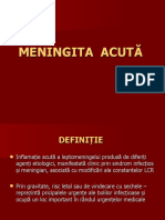 MENINGITE_FINAL.ppt