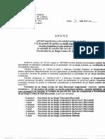 20170711anunt_5587(2).pdf