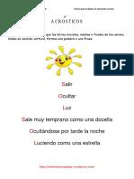actividades-con-acrosticos.pdf