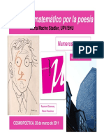 poesia y matematica.pdf