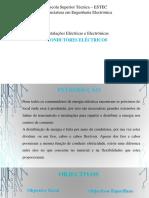 Condutores Electricos 2.pptx
